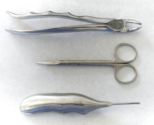 chirurgie_s