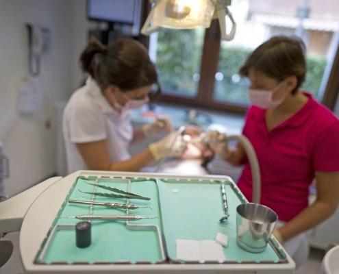 implantologie_s